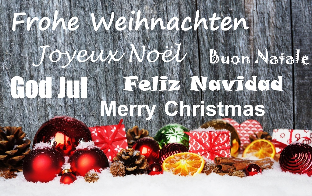 frohe-weihnachten-international